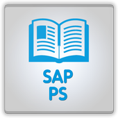 Learn SAP PS icon
