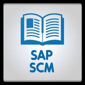 Learn SAP SCM icon