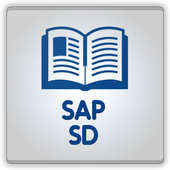 Learn SAP SD icon