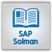 Learn SAP SRM icon