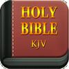 ikon KJV Bible