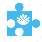 Tranquility icon