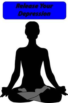 Daily yoga - Female Fitness - Workout screenshot 11