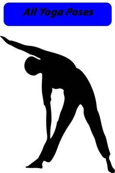 Daily yoga - Female Fitness - Workout screenshot 2