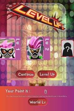 Piano Tiles Soundboard for Ex-aid Henshin for Android - APK