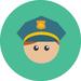 Código de Policía Colombia