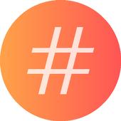 ColorMixer icon