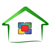 Home Life Automation icon
