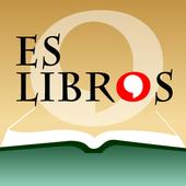 EsLibros icon