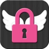 MOMO_ App control&Management icon