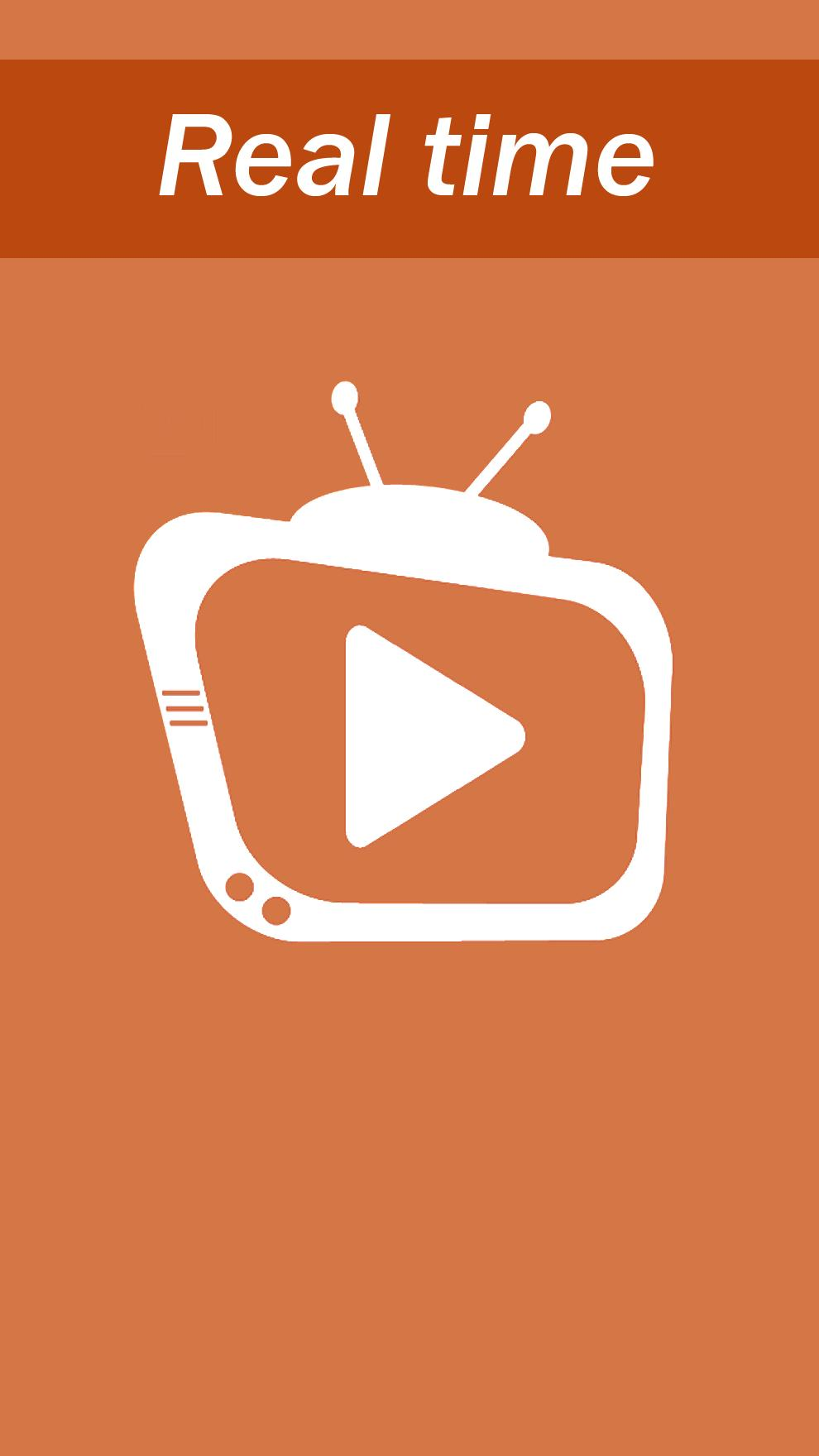 TeaTv for Android - APK Download