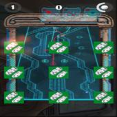Soniam Path Game icon