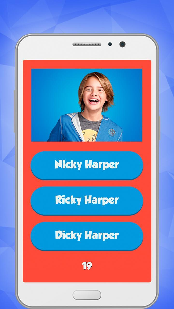 nicky ricky dicky and dawn full episodes download