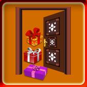 Lucky Doors icon