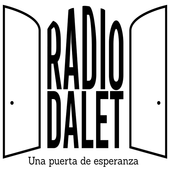 Radio Dalet icon