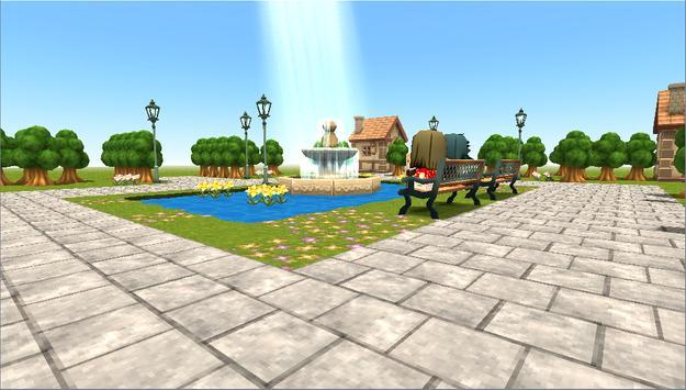 Memories screenshot 3