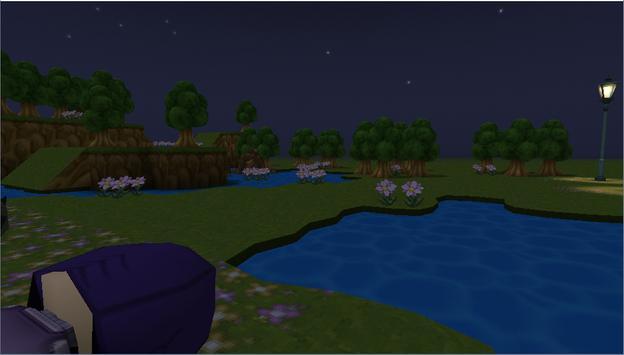 Memories screenshot 4