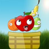 Fruit Plunge icon