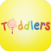 Toddlers Mirzapur icon