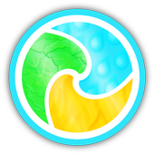 Elementri icon