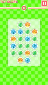 Elementri apk screenshot