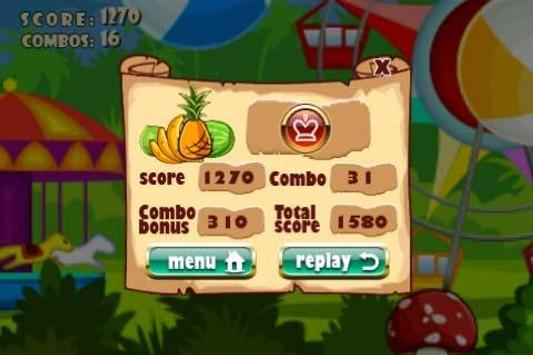 Yaramaz Çocuk apk screenshot