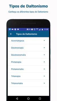 Daltônico screenshot 4