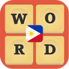 Spell The Picture - Tagalog icono