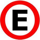 Estacionamientos en el DF icon
