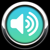 Damn Daniel Soundboard Buttons icon