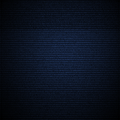 TV Static Noise Live Wallpaper for Android - APK Download