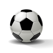 SuperSoccerCoach Match Tracker icon