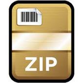 ZIP-LO icon