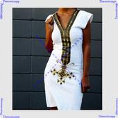 women Ankara Fashion Stylish icon