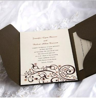 Best Save The Date Cards Ideas For Android Apk Download