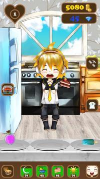AiKo screenshot 5