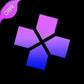 ikon New Damon Ps2 Pro Emulator