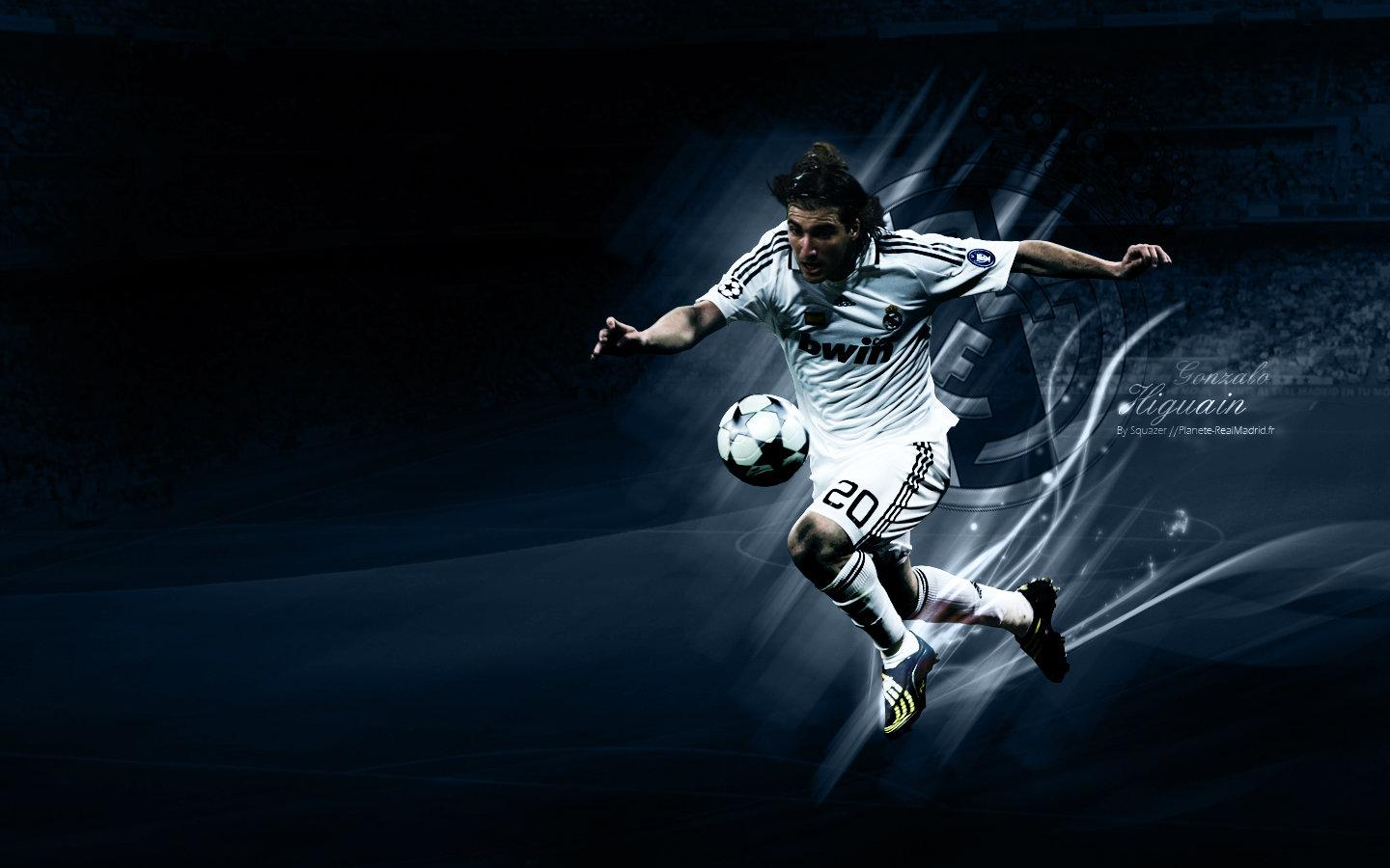 Real Madrid Wallpaper Hd 2018 For Android Apk Download