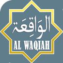 Surat Al Waqiah APK