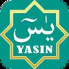Surat Yasin biểu tượng