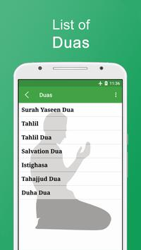 Yasin Pro screenshot 5