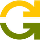 ДАМАСК. Запись в очередь icon