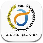 Kopkar Jasindo icon