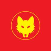 Wolfgarten icon