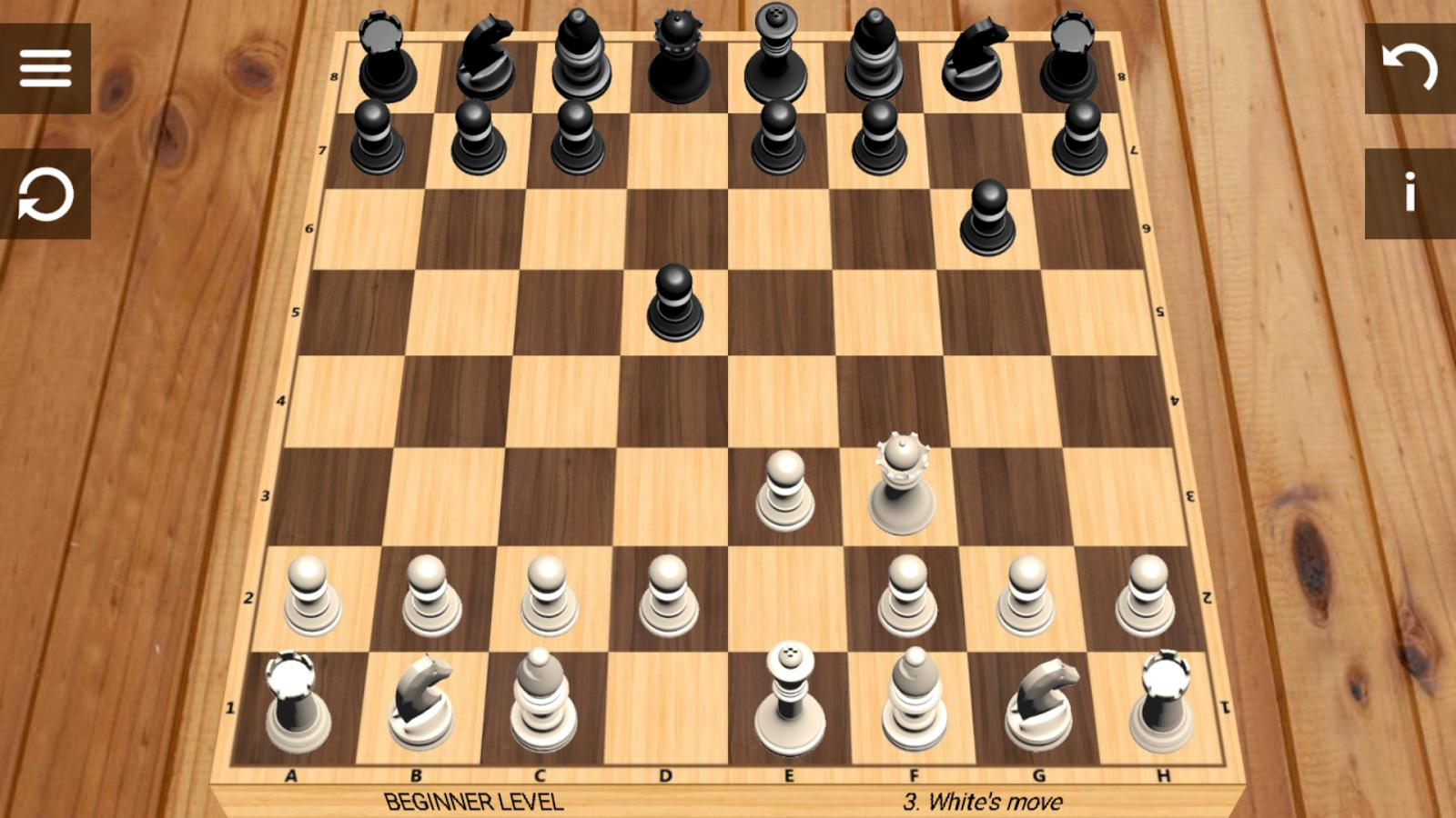 chess game download for android free