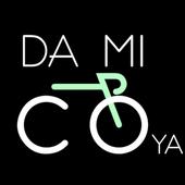 Damico Ya icon
