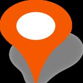 StoreLocatorDamienc icon