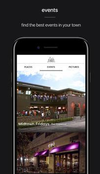 Thistown apk screenshot