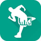 網健康 icon