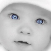 Name Finder: name your baby icon